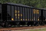 CSX 835055