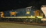 CSX 3084