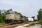 NS 7547 ES40DC
