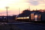 CN 2597 C44-9W