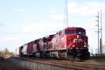 CP 8510 AC44CW