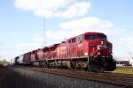 CP 8510 AC44-9CW