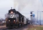 NS 5005 GP38-2