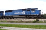 NS 6739 SD60I
