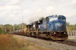 NS 6746 SD-60I
