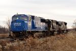 NS 6749 SD60I