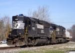 NS 7020 GP-50