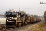 NS 7546 ES40DC
