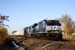 NS 7578 ES40DC