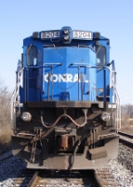 NS 8204 C39-8