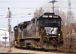 NS 8810 C40-9
