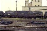 CR 4859 at Rutherford Yard