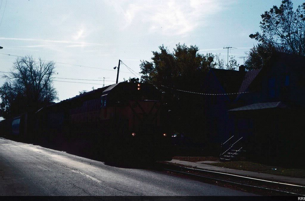WC 6522