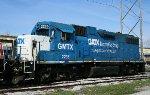GMTX 2235