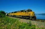 Union Pacific 2194 N/B
