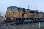 its good to see engines like this on the r line