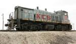 KCS 4367