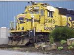 BNSF 2948