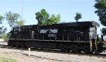 NS 8131