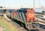 CN 4101