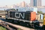CN 8219
