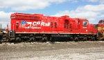 CP 534