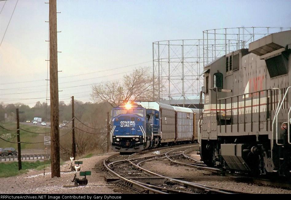 CR 5505