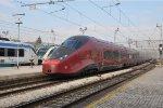 NTV 07 (575.517) at Firenze S M N