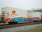 CRYX 3474