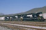 NS 5134