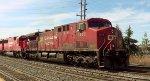 CP 9612