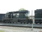 NS 3274(SD40-2)