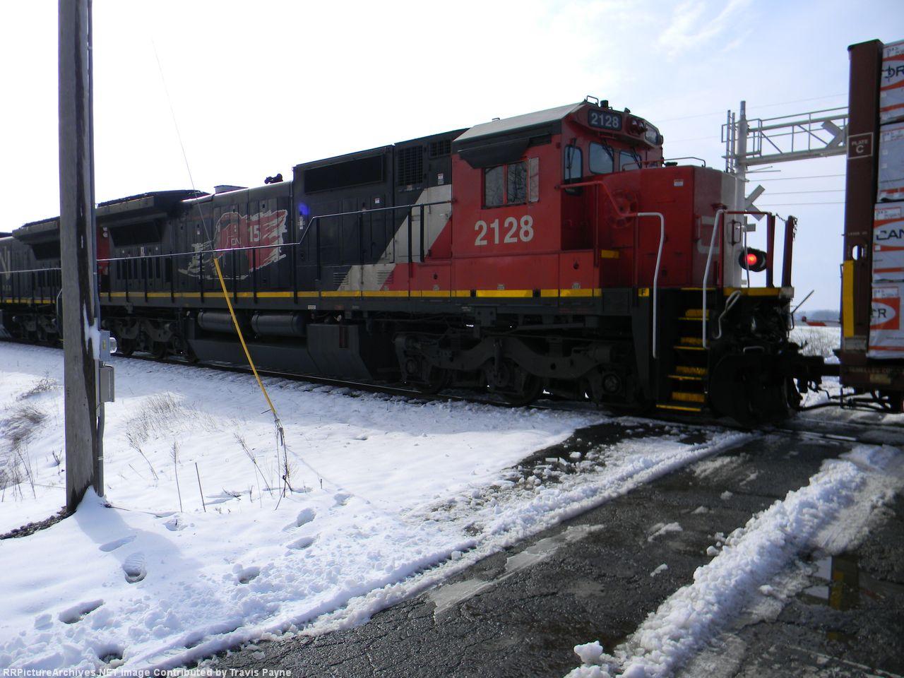 CN 2128