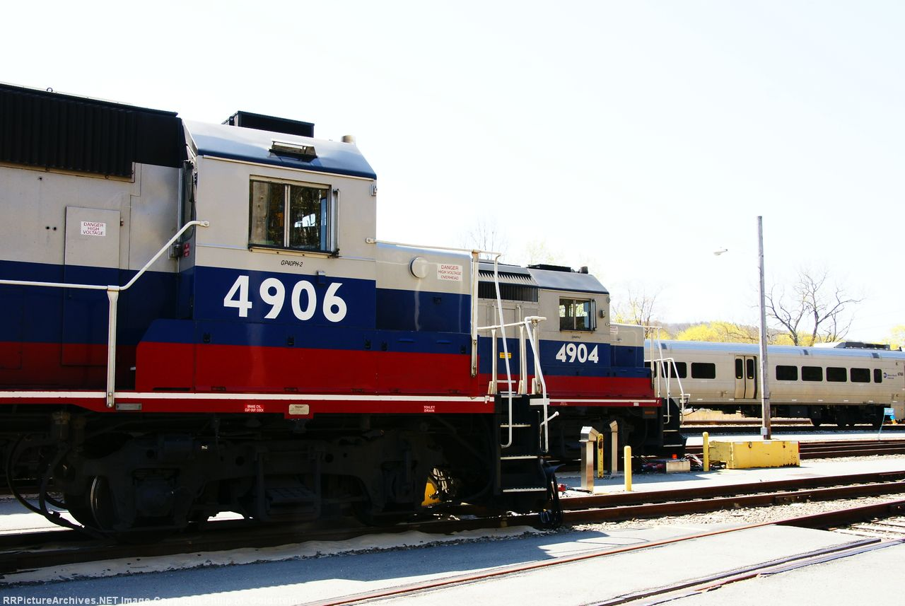 MNCW 4906, 4904