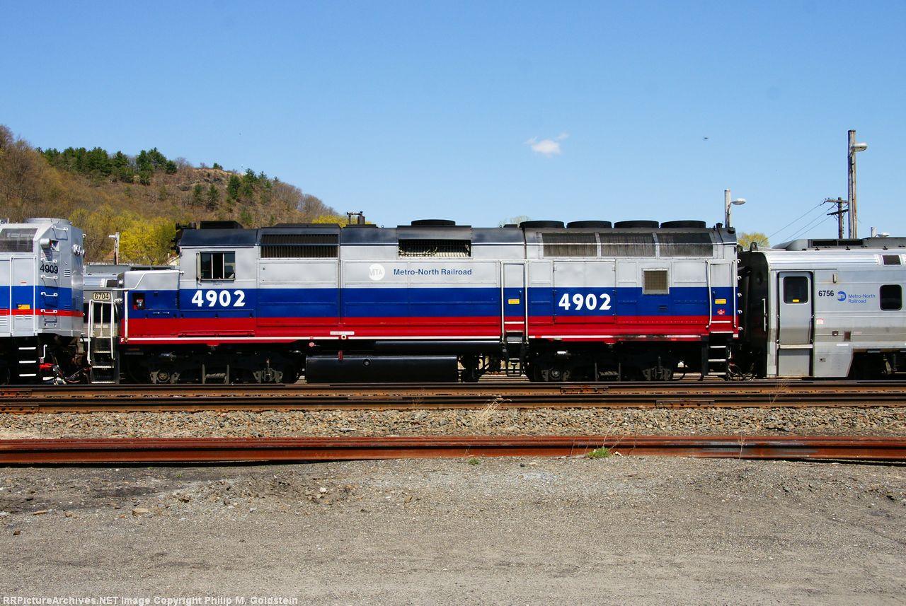 MNCW 4902