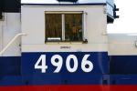 MNCW 4906