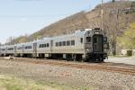 MNCW 6702 / Train #75