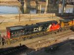 CN 2501