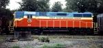 GSMR 210