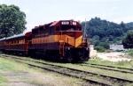 GSMR 223