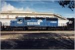 NS 3407