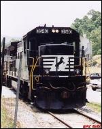 NS 3540