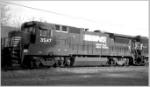 NS 3547