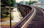 Lincoln Street Viaduct