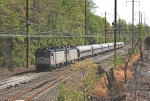 Amtrak train 183(3)