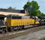 NS 6548