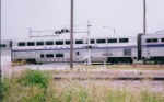 Superliner Coach 35008