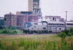 Amtrak 44
