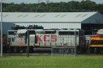 KCS 2975