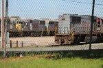 KCS 7021